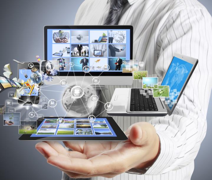 Activité web rentable