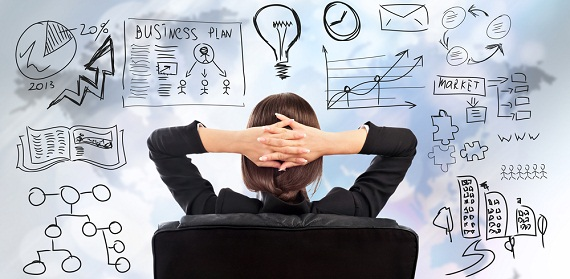 Auto entrepreneur conseils entreprendre