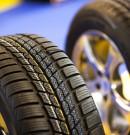 Les meilleures offres pneus avec le comparateur en ligne