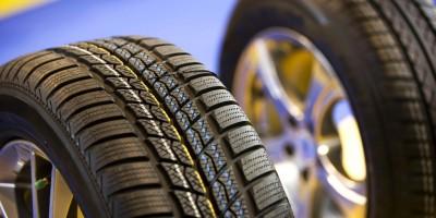 Achat pneus neufs en ligne