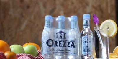A consommer sans modération l'eau d'Orezza