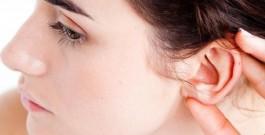 Guide de l'appareil auditif invisible