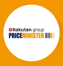 Code Promo Priceminister & Coupon Priceminister