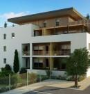 Pourquoi acheter un appartement à Valras-Plage