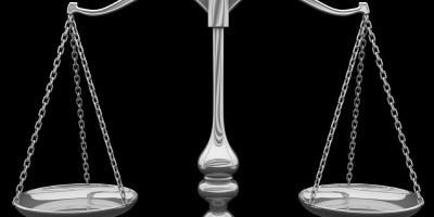 L'art de défendre l'intérêt du justiciable
