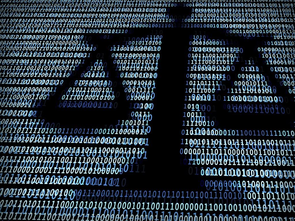 La répression des infractions commises sur internet