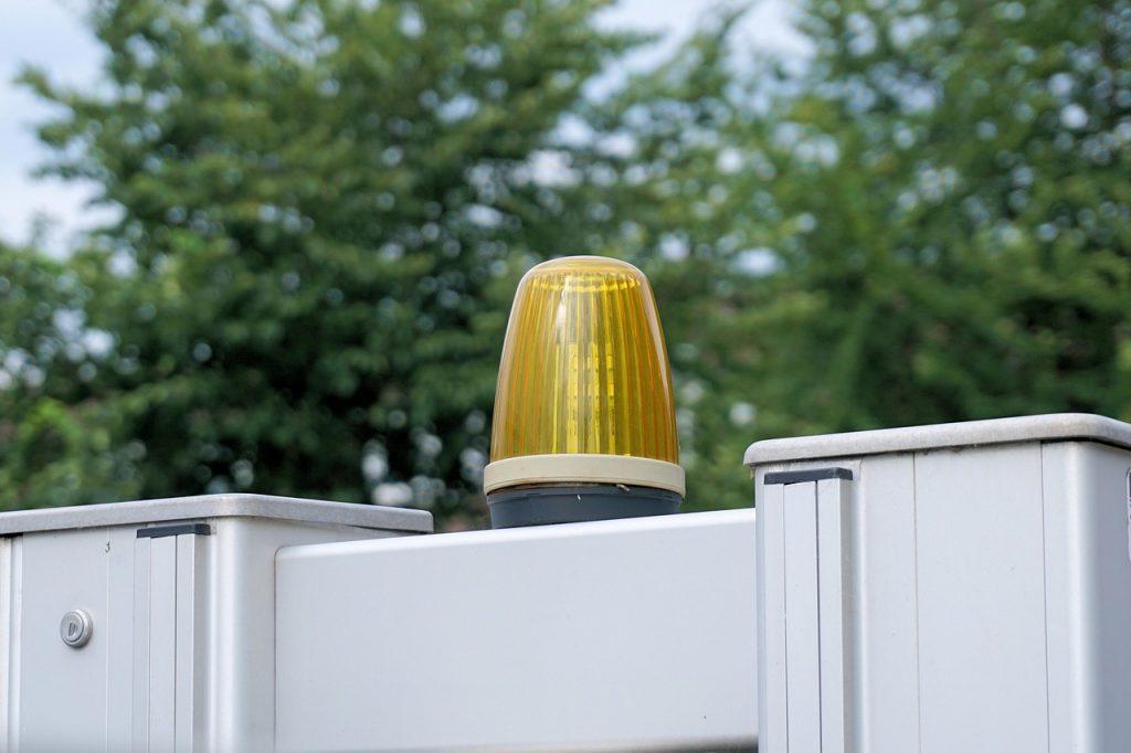 Pourquoi et comment choisir une alarme de jardin