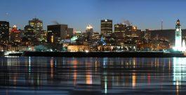 Est-il facile de s'expatrier au Canada ?