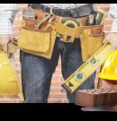 Faites appel à une entreprise générale du bâtiment pour vos travaux de construction