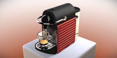 Pourquoi utiliser une cafetière nespresso ?