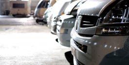 La location de parking pour faire face à la crise de stationnement dans les villes