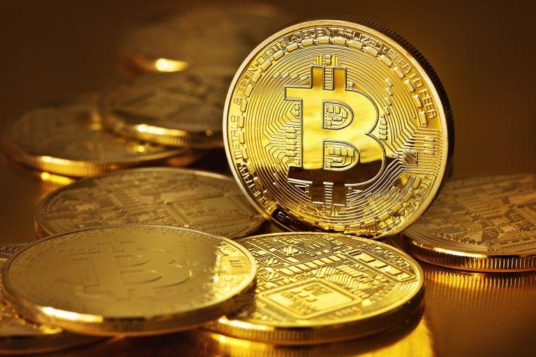 Les crypto-monnaies : la monnaie du futur