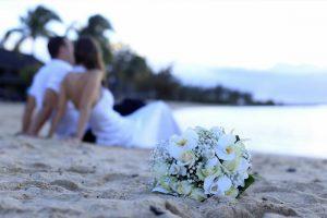 Comment organiser son mariage à l'étranger