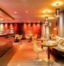 Réserver une soirée d'entreprise en discothèque à Paris